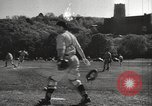 Image of West Point cadets United States USA, 1946, second 50 stock footage video 65675062438