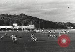 Image of West Point cadets United States USA, 1946, second 52 stock footage video 65675062438