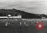 Image of West Point cadets United States USA, 1946, second 53 stock footage video 65675062438