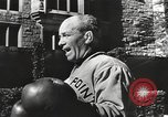 Image of West Point cadets United States USA, 1946, second 54 stock footage video 65675062438