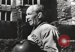 Image of West Point cadets United States USA, 1946, second 55 stock footage video 65675062438