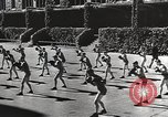 Image of West Point cadets United States USA, 1946, second 56 stock footage video 65675062438