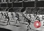 Image of West Point cadets United States USA, 1946, second 57 stock footage video 65675062438