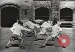Image of West Point cadets United States USA, 1946, second 60 stock footage video 65675062438