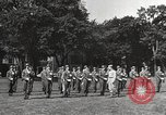 Image of West Point cadets United States USA, 1946, second 3 stock footage video 65675062439