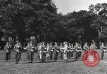 Image of West Point cadets United States USA, 1946, second 4 stock footage video 65675062439