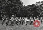 Image of West Point cadets United States USA, 1946, second 5 stock footage video 65675062439