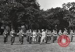 Image of West Point cadets United States USA, 1946, second 6 stock footage video 65675062439