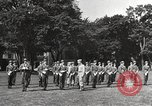 Image of West Point cadets United States USA, 1946, second 7 stock footage video 65675062439