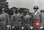 Image of West Point cadets United States USA, 1946, second 10 stock footage video 65675062439