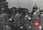 Image of West Point cadets United States USA, 1946, second 13 stock footage video 65675062439