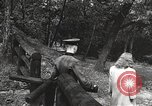Image of West Point cadets United States USA, 1946, second 17 stock footage video 65675062439