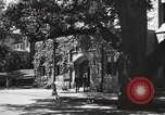 Image of West Point cadets United States USA, 1946, second 22 stock footage video 65675062439