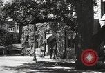 Image of West Point cadets United States USA, 1946, second 23 stock footage video 65675062439
