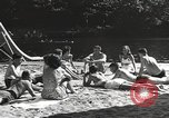 Image of West Point cadets United States USA, 1946, second 32 stock footage video 65675062439