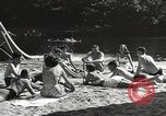 Image of West Point cadets United States USA, 1946, second 37 stock footage video 65675062439