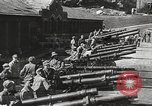 Image of West Point cadets New York United States USA, 1946, second 5 stock footage video 65675062440