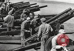 Image of West Point cadets New York United States USA, 1946, second 7 stock footage video 65675062440