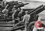 Image of West Point cadets New York United States USA, 1946, second 8 stock footage video 65675062440