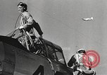 Image of West Point cadets New York United States USA, 1946, second 20 stock footage video 65675062440