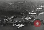 Image of West Point cadets New York United States USA, 1946, second 32 stock footage video 65675062440