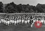 Image of West Point cadets New York United States USA, 1946, second 4 stock footage video 65675062441