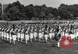 Image of West Point cadets New York United States USA, 1946, second 5 stock footage video 65675062441