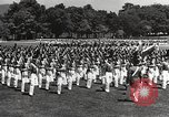 Image of West Point cadets New York United States USA, 1946, second 6 stock footage video 65675062441