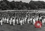 Image of West Point cadets New York United States USA, 1946, second 7 stock footage video 65675062441