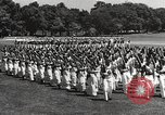 Image of West Point cadets New York United States USA, 1946, second 11 stock footage video 65675062441
