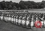 Image of West Point cadets New York United States USA, 1946, second 13 stock footage video 65675062441