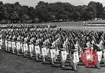 Image of West Point cadets New York United States USA, 1946, second 14 stock footage video 65675062441