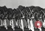Image of West Point cadets New York United States USA, 1946, second 16 stock footage video 65675062441
