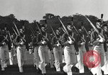 Image of West Point cadets New York United States USA, 1946, second 18 stock footage video 65675062441