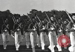 Image of West Point cadets New York United States USA, 1946, second 19 stock footage video 65675062441