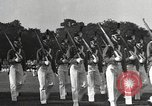 Image of West Point cadets New York United States USA, 1946, second 20 stock footage video 65675062441
