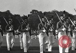 Image of West Point cadets New York United States USA, 1946, second 21 stock footage video 65675062441