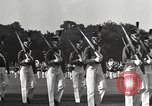 Image of West Point cadets New York United States USA, 1946, second 22 stock footage video 65675062441