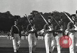 Image of West Point cadets New York United States USA, 1946, second 23 stock footage video 65675062441