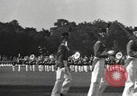 Image of West Point cadets New York United States USA, 1946, second 24 stock footage video 65675062441