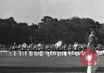 Image of West Point cadets New York United States USA, 1946, second 25 stock footage video 65675062441