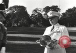 Image of West Point cadets New York United States USA, 1946, second 32 stock footage video 65675062441