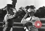 Image of West Point cadets New York United States USA, 1946, second 33 stock footage video 65675062441