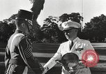 Image of West Point cadets New York United States USA, 1946, second 34 stock footage video 65675062441