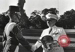 Image of West Point cadets New York United States USA, 1946, second 37 stock footage video 65675062441