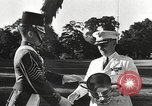 Image of West Point cadets New York United States USA, 1946, second 41 stock footage video 65675062441