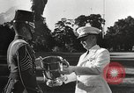 Image of West Point cadets New York United States USA, 1946, second 42 stock footage video 65675062441