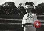 Image of West Point cadets New York United States USA, 1946, second 43 stock footage video 65675062441
