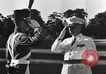 Image of West Point cadets New York United States USA, 1946, second 44 stock footage video 65675062441