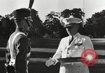 Image of West Point cadets New York United States USA, 1946, second 45 stock footage video 65675062441